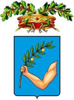 ancona-stemma
